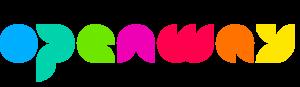 OpenWay Logo
