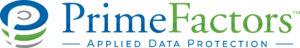 PrimeFactors Logo