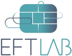 EFTLab Logo